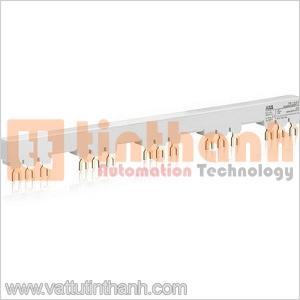 1SAM201906R1125 - Thanh cầu 3 pha MMS 5 PS1-5-2-65