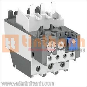 1SAZ321201R2004 - Relay nhiệt dùng cho contactor AF50 ... AF80 TA75DU 36…52A