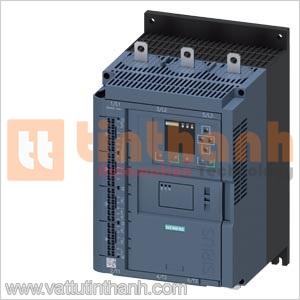 3RW5535-2HA16 - 3RW55352HA16 - Khởi động mềm 200-690V 143A Siemens