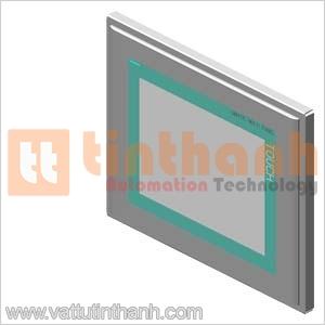 """6AV6643-7CB01-0CJ3 - 6AV66437CB010CJ3 - Màn hình MP 277 8"""" Touch Siemens"""