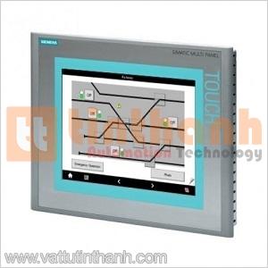 "6AV6644-7AB01-0PE0 - 6AV66447AB010PE0 - Màn hình MP 377 15"" Touch Siemens"