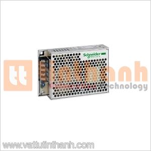 ABL1RPM24042 - Bộ nguồn 1 pha 100..240V/24V-100W - Schneider TT