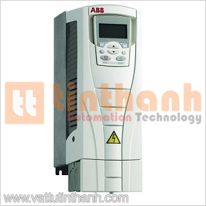 ACS550-01-072A-4 - Biến tần 3 pha 380-440VAC ACS550 37KW ABB