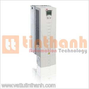 ACS550-01-195A-4 - Biến tần 3 pha 380-440VAC ACS550 110KW ABB