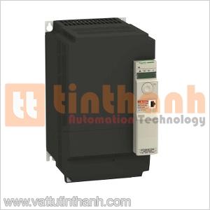 ATV32HD11N4 - Biến tần ATV32 3 pha 0.75KW Schneider