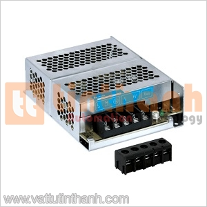 PMC-12V035W1AA - PMC12V035W1AA - Bộ nguồn cung cấp 12V 35W Delta