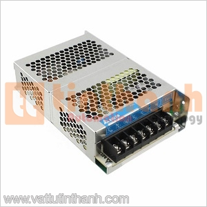 PMC-12V100W1AA - PMC12V100W1AA - Bộ nguồn cung cấp 12V 100W Delta