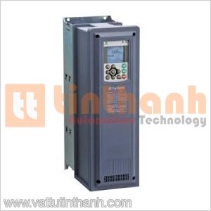 FRN5.5AR1M-4A - Biến tần Frenic HVAC 3P 380VAC 5.5KW Fuji Electric