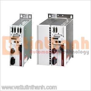 AX5106-0000-0000 - Bộ điều khiển Servo 1-axis 6A