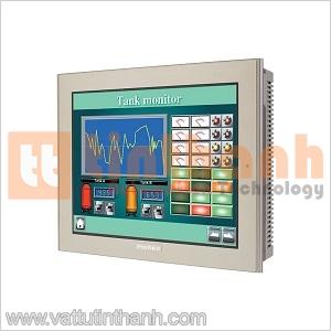 """PFXGP3500TADFN - Màn hình HMI GP3000 10"""" - Proface TT"""