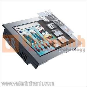 "PFXGP4603TAD - Màn hình HMI GP4000 12.1"" - Proface TT"