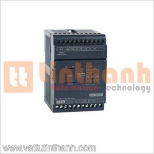 B1z-14MR - Bộ lập trình PLC B1z - Fatek TT
