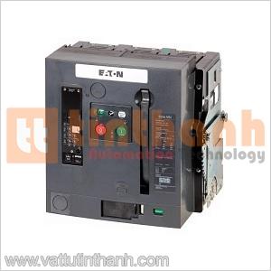IZMX40B3-V12W - Máy cắt ACB INX/IZMX 3P 1250A Eaton