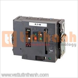 IZMX40N4-U12W - Máy cắt ACB INX/IZMX 4P 1250A Eaton