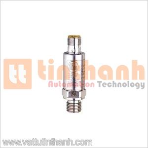 PU5443 - Cảm biến áp suất PU-040-SEG14-B-DVG/US/ /W IFM