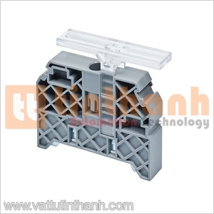 0.0.0.4.96300 - Phụ kiện cầu đấu dây điện AVK Screw - Klemsan TT