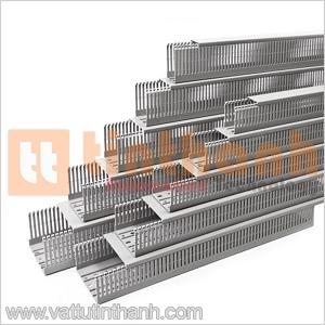 0.0.0.5.52012 - Máng nhựa đi dây 25x60mm - Klemsan TT