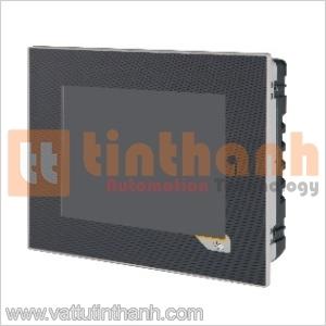 """4PPC70.0573-20B - Màn hình Power Panel C70 5.7"""" - B&R TT"""