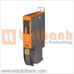 8BVI0055HCSA.000-1 - Mô đun biến tần ACOPOSmulti SafeMOTION 7.6A - B&R TT