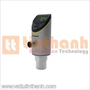 PS310-1A-08-LI2UPN8-H1141 - Cảm biến áp suất - Turck TT