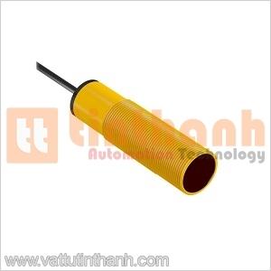 S18SP6R W/30 | 3030797 - Cảm biến quang điện - Banner TT