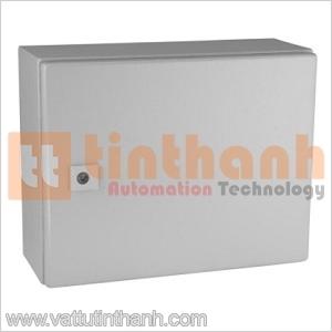 AE 1031.500 - Tủ điện compact AE - Rittal TT - Vật Tư Tín Thành