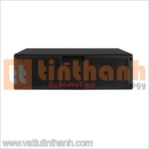 4NWP100108R0001 - Pin PowerValue 11 RT 6 kVA 15x9Ah ABB