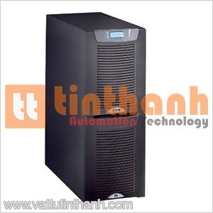 9155-10-S - Bộ lưu điện UPS 9155 10KVA/9KW Eaton