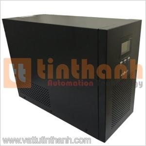 AP630 - Bộ lưu điện UPS 3000VA / 2400W - Apollo TT