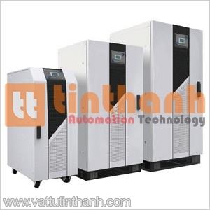 EP30-L - Bộ lưu điện UPS-UID 30kVA/24kW KSTAR