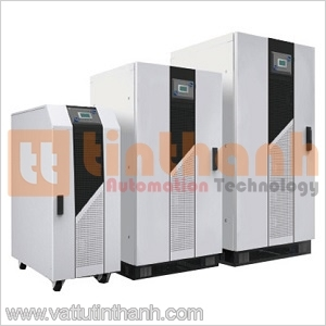 EP60-L - Bộ lưu điện UPS-UID 60kVA/48kW KSTAR