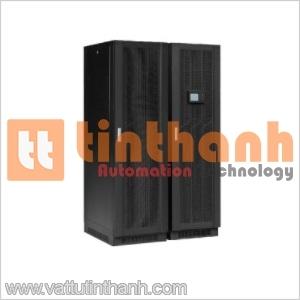 HPM3325-250KVA - Bộ lưu điện UPS HPM Family 250KVA/225KW KSTAR