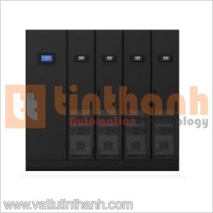 MegaFlex DPA - Bộ lưu điện UPS MegaFlex DPA 1000-6000kW ABB