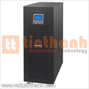 OLS10000E - Bộ lưu điện UPS 10000VA/9000W - CyberPower TT
