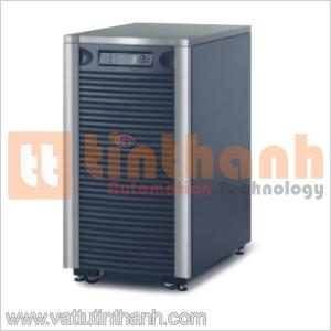 SYA12K16I - Bộ lưu điện UPS Symmetra LX 12kVA - APC TT