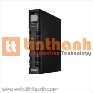 UBR10L - Bộ lưu điện UPS-UBR 1000VA/900W KSTAR