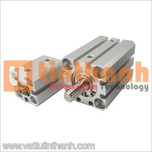 AQ-BB50-15S - Xy lanh AQ-BB Bore Size 50mm - TPC TT