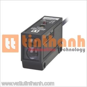 BM200-DDT - Cảm biến điện quang 200M NPN 12-24VAC Autonics