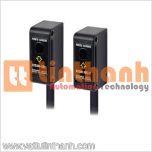 BYD3M-TDT/P - Cảm biến điện quang 3M NPN/PNP Autonics
