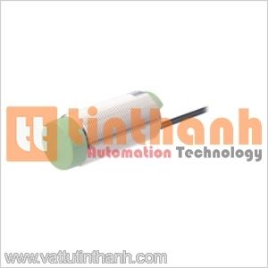 CR30-15AO/AC - Cảm biến điện dung tròn 2 dây 15mm Autonics