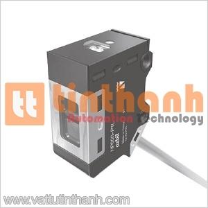 HP800-A2D-L05 - Cảm biến quang điện 0.77m dark ON Azbil (Yamatake)
