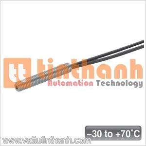 HPF-D010 - Cảm biến quang điện Ø 0.005 mm Azbil (Yamatake)
