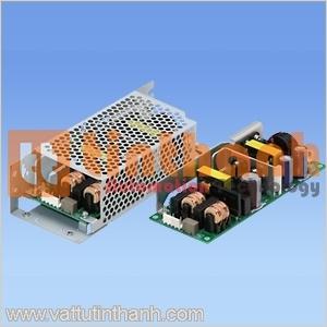 LFA100F - Bộ nguồn AC85 - 264V 1Φ 100W - Cosel TT