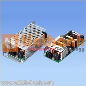 LFP300F - Bộ nguồn LFP AC85 - 264V 1Φ 300W - Cosel TT