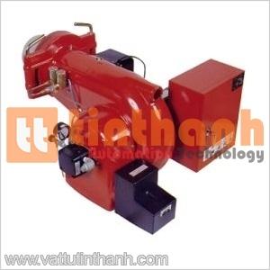 LT-35 - Đầu đốt dầu công suất Motor 0.25KW Olympia