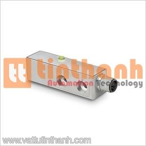 MSAC501 - Cảm biến từ (Magnetic sensor) - Siko TT