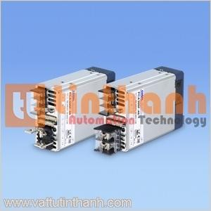 PCA600F - Bộ nguồn PCA 85 - 264VAC 1Φ 600W - Cosel TT
