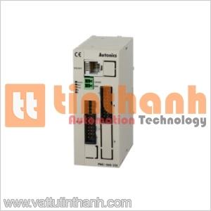 PMC-1HS-232 - Bộ lập trình 1 trục giao tiếp RS232 Autonics