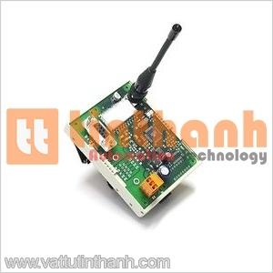 RTX500 - Mô đun chuyển đổi tín hiệu MA503WL - Siko TT