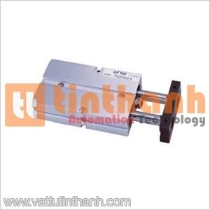 TN32X175-S - Xy lanh trượt TN 32 mm - Airtac TT